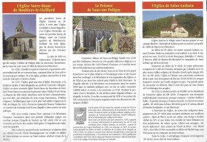 dépliant Poligny St Lothain Vaux 2016 int  red